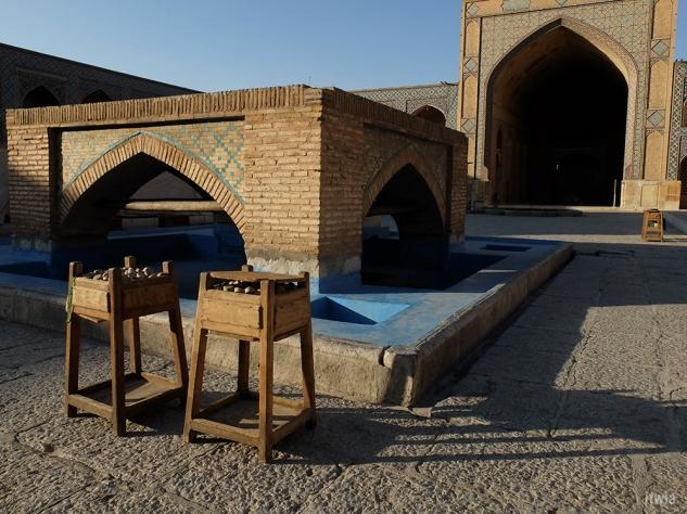 itwia_iran_esfahan52
