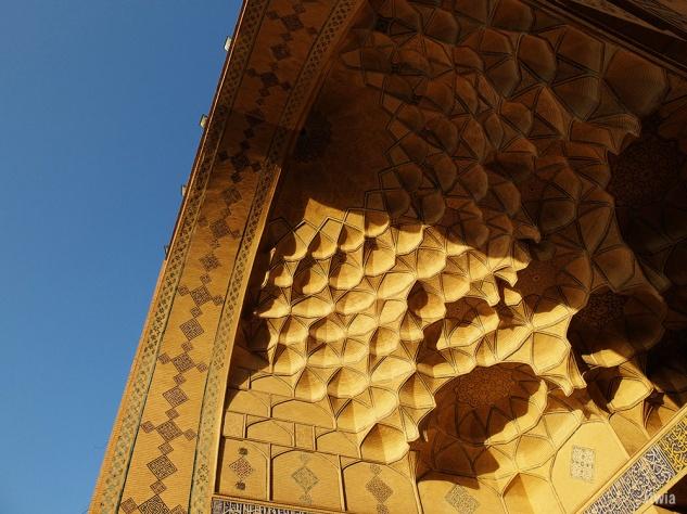 itwia_iran_esfahan6