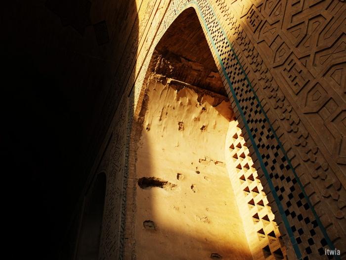 itwia_iran_esfahan9