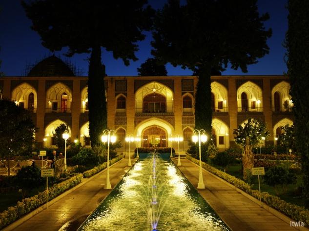 itwia_iran_esfahan_abassi3
