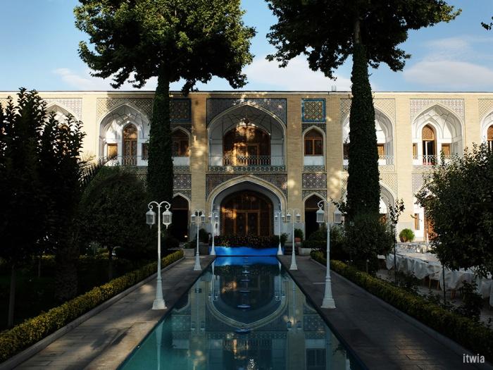 itwia_iran_esfahan_abassi4