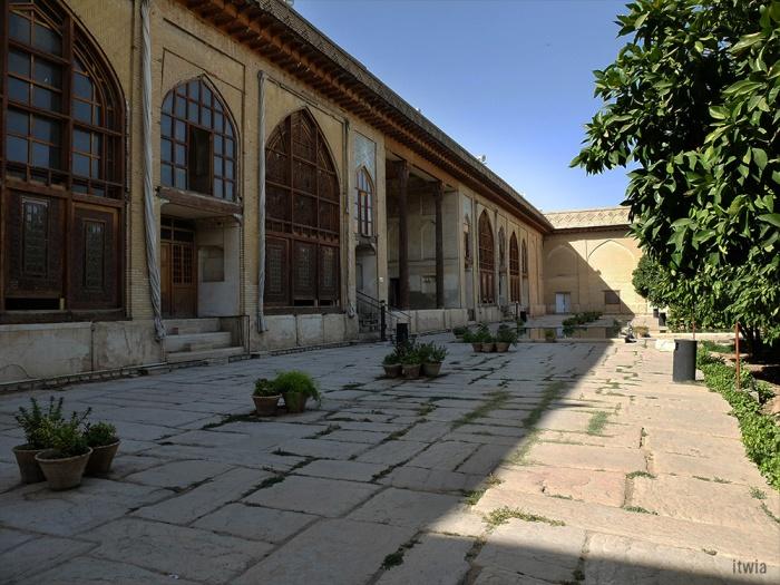 itwia_iran_shiraz10