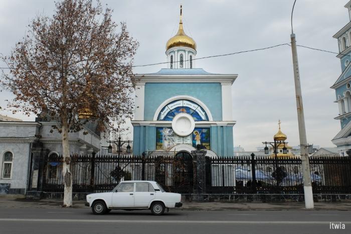 itwia_ouzbek_tahskent1