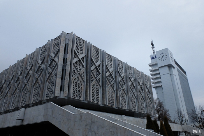 itwia_ouzbek_tahskent10