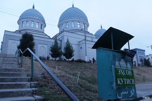 itwia_ouzbek_tahskent11