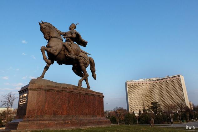 itwia_ouzbek_tahskent8