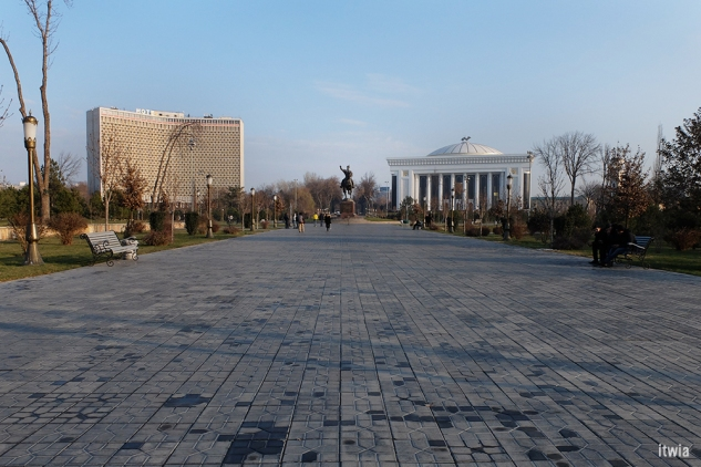 itwia_ouzbek_tahskent9