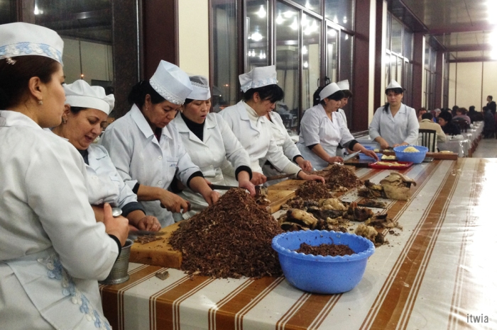 itwia_ouzbek_tahskent12