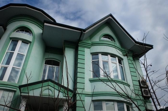 itwia_ouzbek_tahskent13