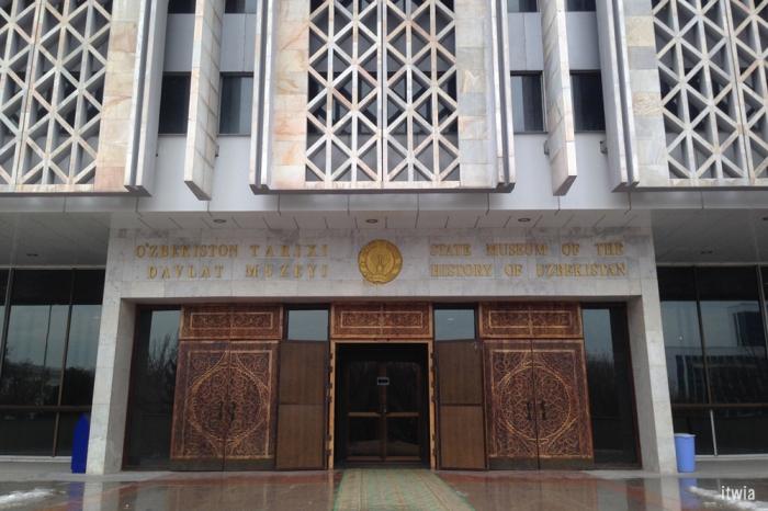 itwia_ouzbek_tahskent17