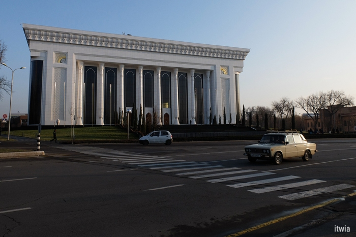 itwia_ouzbek_tahskent4