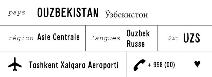 ouzbekistan_fiche_info