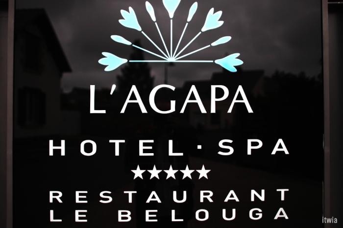 itwia_france_bretagne_agapa321