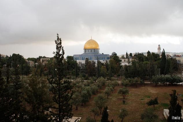 itwia_israel_jerusalem11