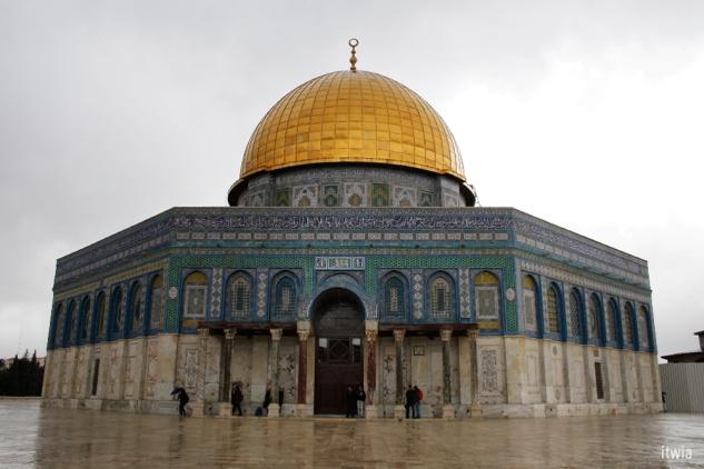 itwia_israel_jerusalem13