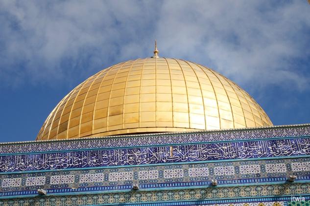 itwia_israel_jerusalem15