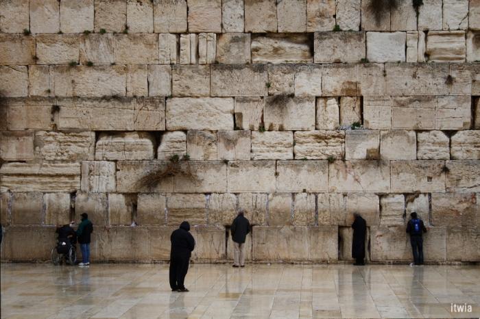 itwia_israel_jerusalem18