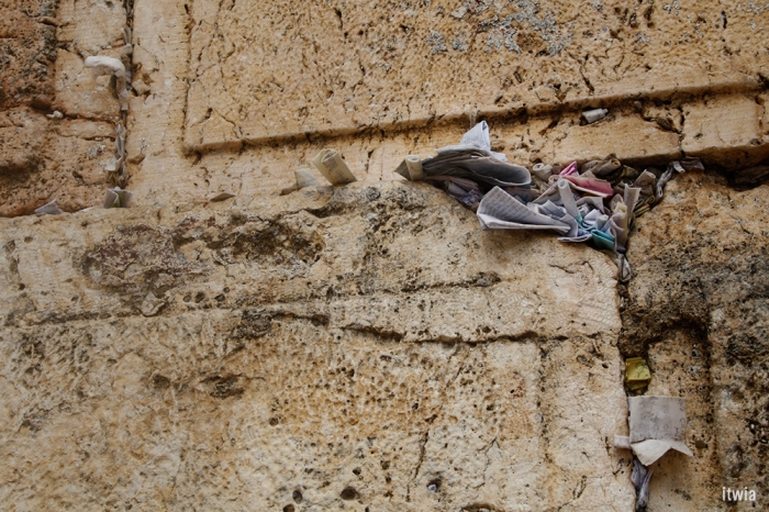itwia_israel_jerusalem19