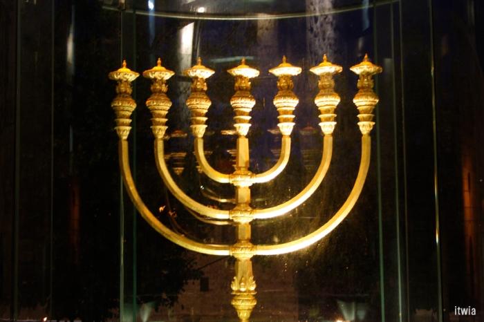 itwia_israel_jerusalem26