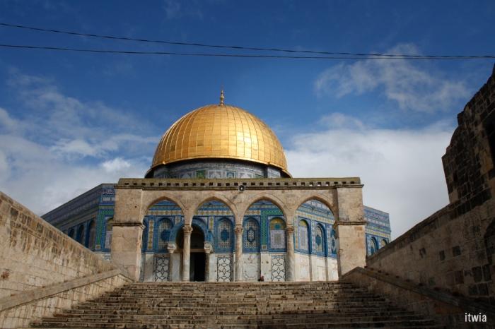 itwia_israel_jerusalem32