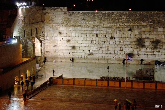 itwia_israel_jerusalem5