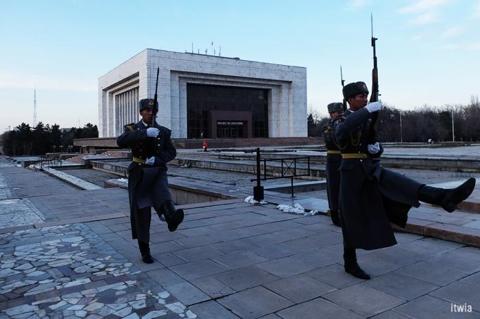 itwia_kirghizie_bishkek1