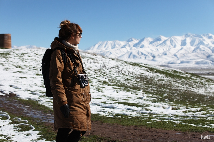 itwia_kirghizie_charline7