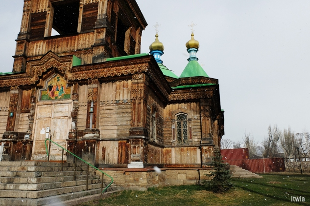 itwia_kirghizie_karakol3
