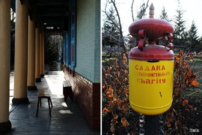 itwia_kirghizie_karakol4