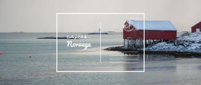 itwia_norvege_postcard_slider1_980x415