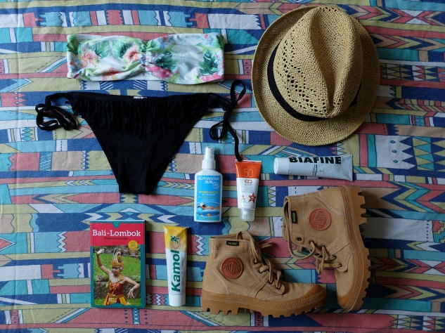 itwia_packing_bali