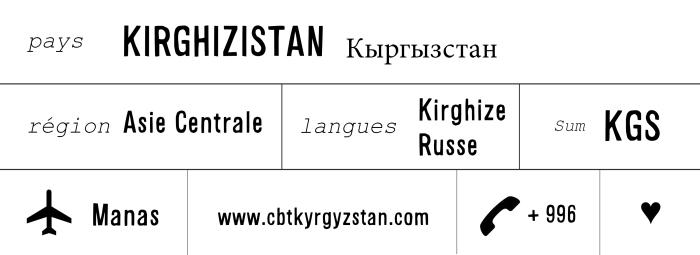 kirghizie_fiche_info