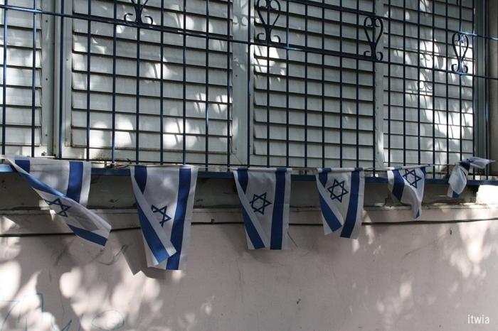 itwia_israel_telaviv15
