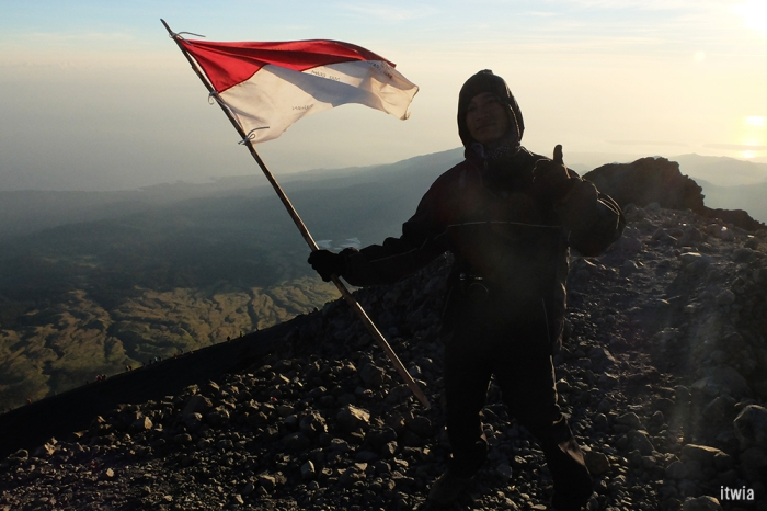draft_lombok_rinjani2