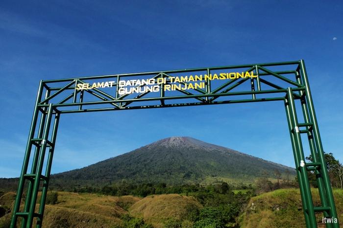 draft_lombok_rinjani20