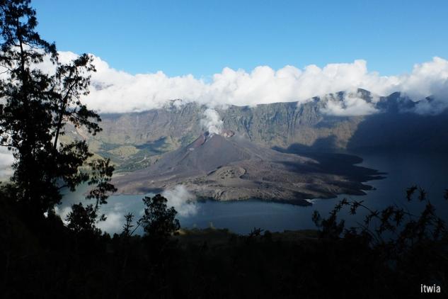 draft_lombok_rinjani4