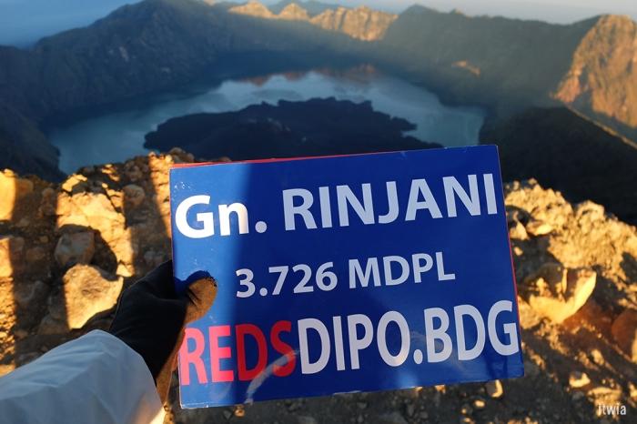 draft_lombok_rinjani9