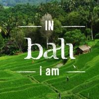 IN BALI│INDONESIA i am…