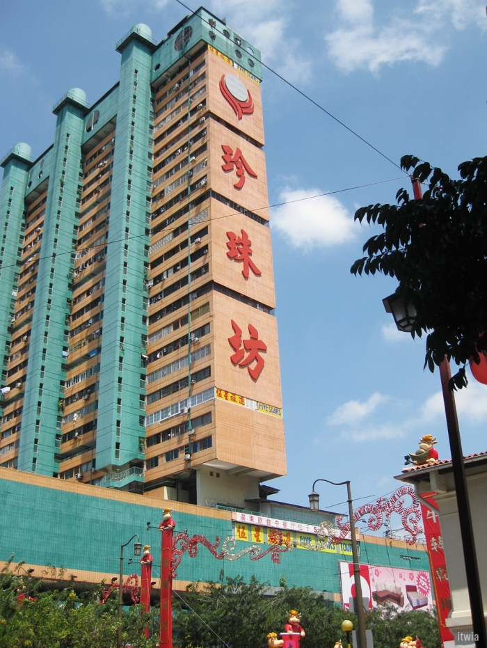 itwia_sgp_chinatown5