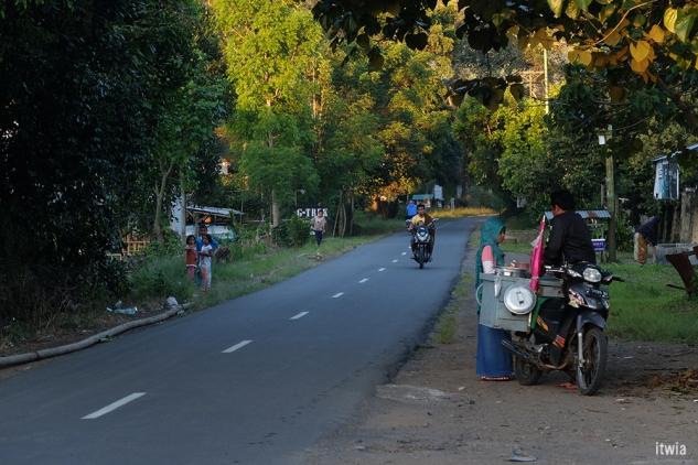 itwia_lombok10