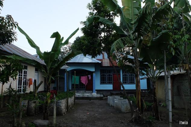 itwia_lombok11