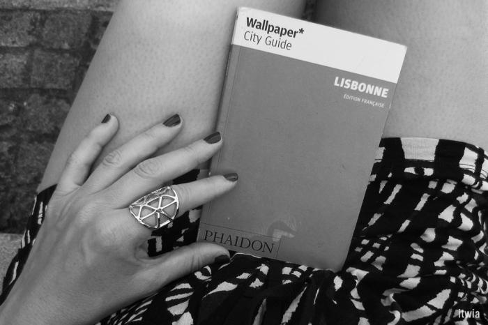 itwia_lisboa2