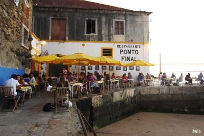 itwia_lisboa_pontofinal3