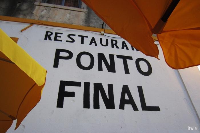 itwia_lisboa_pontofinal5