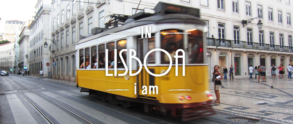 itwia_lisboa_slider7_980x415