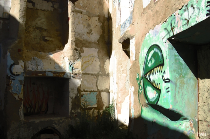 itwia_lisboa_streetart1