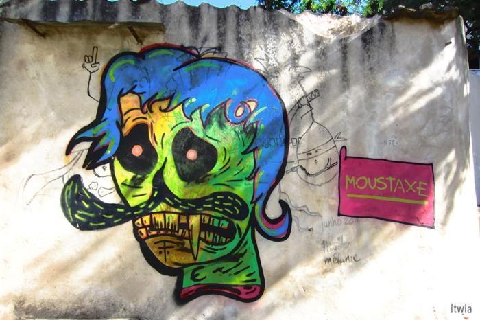 itwia_lisboa_streetart2