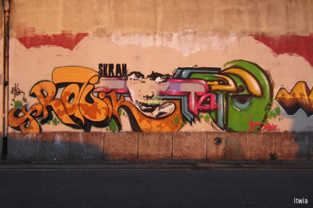 itwia_lisboa_streetart3