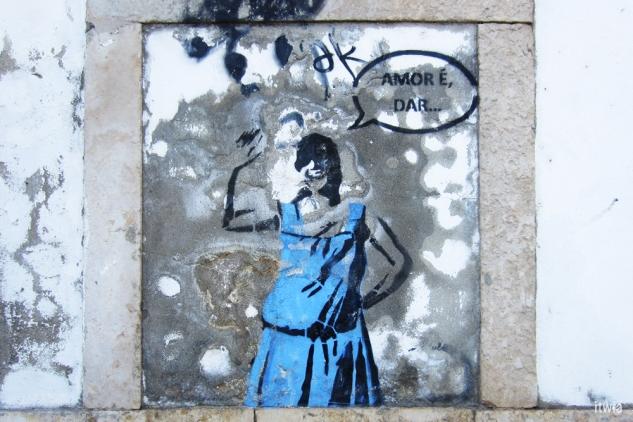 itwia_lisboa_streetart4