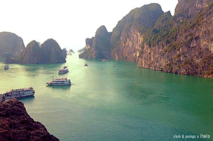 itwia_vietnam_halongbay1